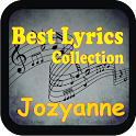 Jozyanne Lyrics  izi icon