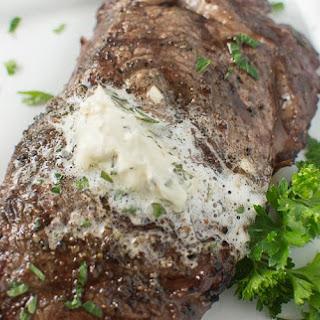 Italian Truffles Recipes