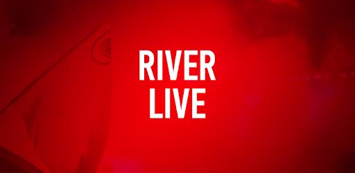 River Live — Resultados y noticias de River Plate for PC