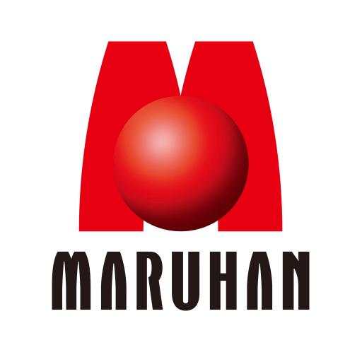マルハンアプリ file APK for Gaming PC/PS3/PS4 Smart TV