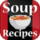 Soup Recipes for PC-Windows 7,8,10 and Mac