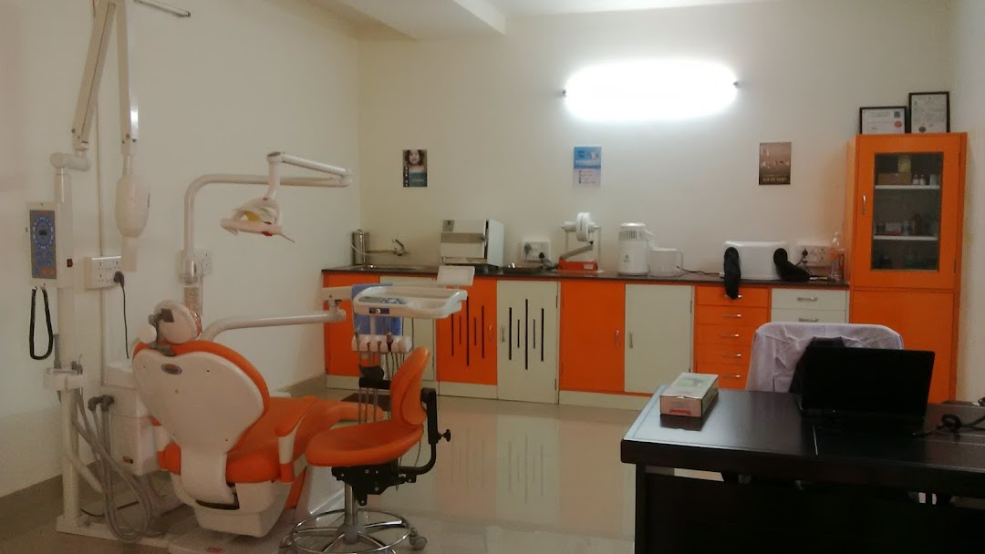 Image result for Dental Multi Speciality Care