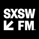 SXSWfm® Icon