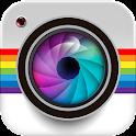 HDR - Photo Editor Pro icon