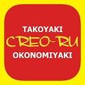 くれおーる icon