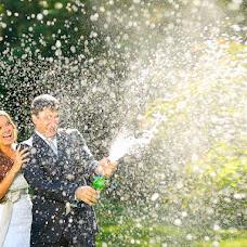 Wedding photographer Dmitriy Zakharov (Sensible). Photo of 24.10.2012