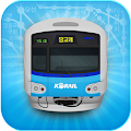 Korea Subway Info : Metroid download