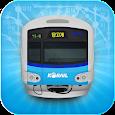 Korea Subway Info : Metroid apk