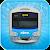Korea Subway Info : Metroid file APK for Gaming PC/PS3/PS4 Smart TV