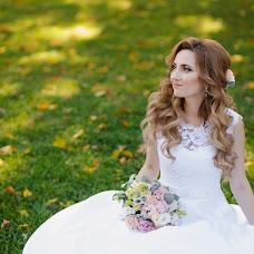 Wedding photographer Pavel Shevchenko (pavelsko). Photo of 10.11.2015