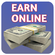 Earn Money Online $30,000 Per Month -Earn At Home