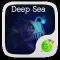 Deep Sea Emoji Keyboard Theme 1.85.5.1 icon