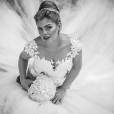 Wedding photographer Paulo Frota (frota). Photo of 15.04.2016