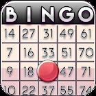 Bingo Infinity icon