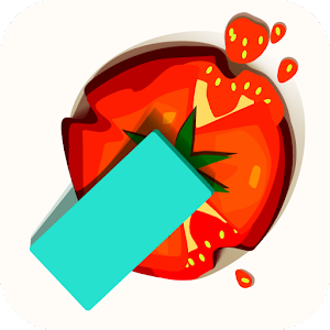 64 Game – 100 Tomato for PC and MAC