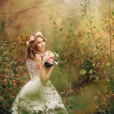 Wedding photographer Aydar Stepanov (Clensy). Photo of 15.10.2015