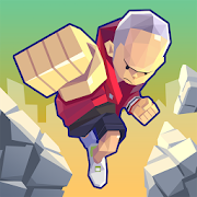 Smashing Rush MOD APK aka APK MOD 1.4.1 (Unlimited Money)