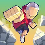 Smashing Rush 1.3.9
