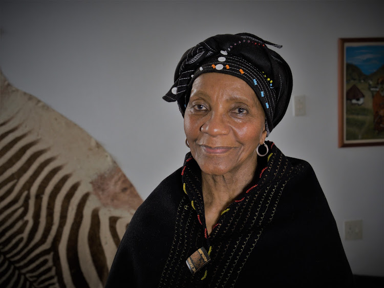Sindiwe Magona's 'When the Village Sleeps' is a visionary novel about what the loss of identity and dignity do to a people afflicted by decades of brokenness.