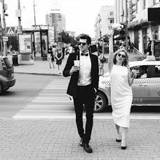 Wedding photographer Svetlana Mekhonoshina (mechonoschina). Photo of 15.06.2018