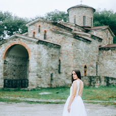 Wedding photographer Kamil Aronofski (kamadav). Photo of 20.08.2016
