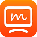 Moviebase: Films & TV Series Guide icon