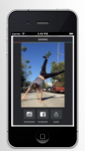 免費下載程式庫與試用程式APP|Boomerang Instagram的指南 app開箱文|APP開箱王