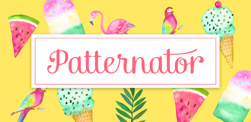 Patternator Pattern Maker Backgrounds & Wallpapers for PC