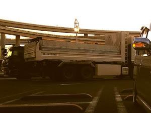 ムーヴカスタム L902S AERO  RS-XXのカスタム事例画像 おやびん IT's MEN★CLUBさんの2018年11月16日12:43の投稿