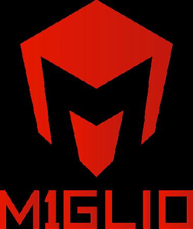 M1GLIO BENELUX