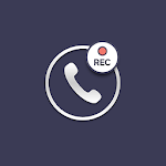 Call-Recorder Pro 1.0.2