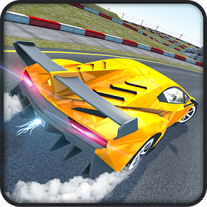 Racing mac download city