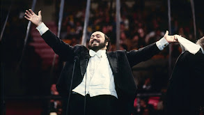 Pavarotti: A Voice for the Ages thumbnail