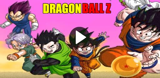 New Dragon Ball Z Budokai Tenkaichi 3 Tips for PC