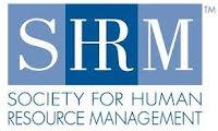 shrm-logo-135027.jpg
