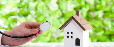 Expertise immobilière, quels avantages?