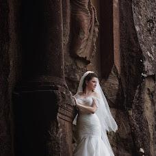 Wedding photographer Taner Kizilyar (TANERKIZILYAR). Photo of 16.01.2018