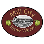 Mill City Brew Werks P St. Pale Ale
