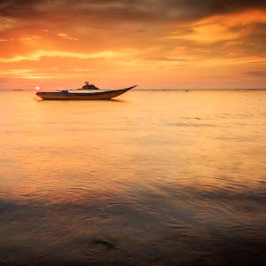 Pantai Layang-Layangan, Labuan 01.jpg