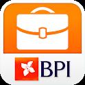 BPI Empresas icon
