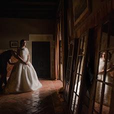 Fotógrafo de bodas Monika Zaldo (zaldo). Foto del 17.06.2018