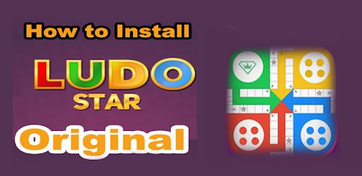ludo star download 2017