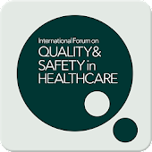 IHI BMJ International Forum