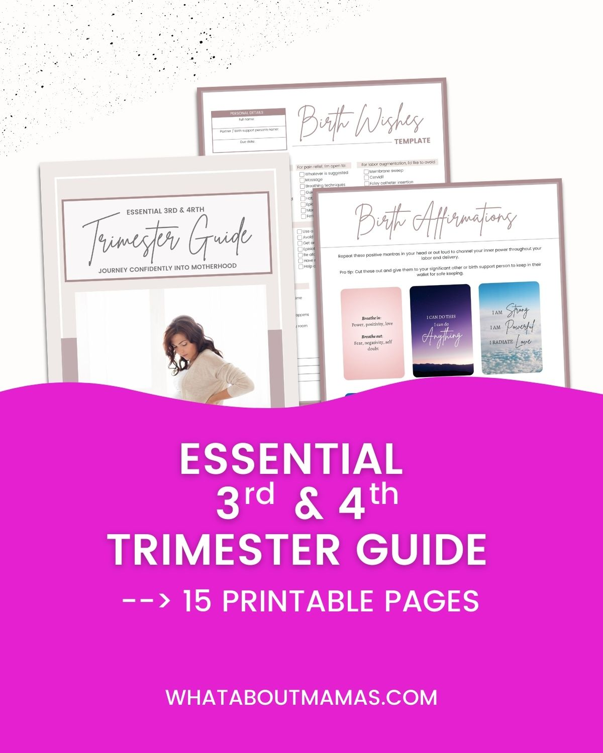 Get the guide to your inbox!