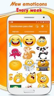 free whatsapp application for blackberry 9300