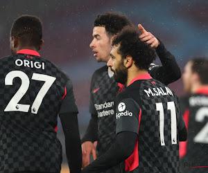 🎥 Premier League : Liverpool confirme son retour en forme contre West Ham