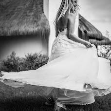 Wedding photographer Raymond Fuenmayor (raymondfuenmayor). Photo of 27.02.2018