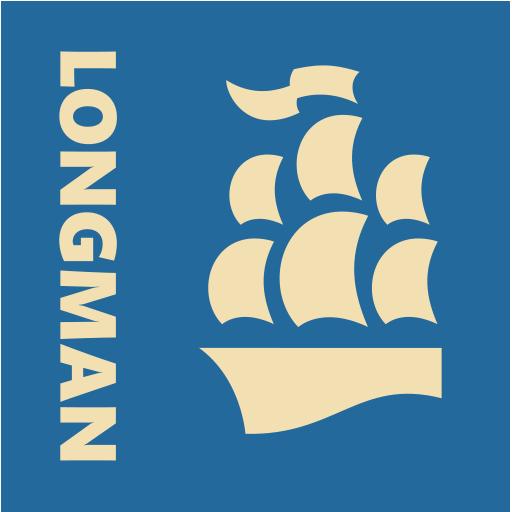 Longman Dictionary of English 書籍 App LOGO-APP試玩