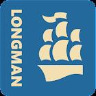 Longman Dictionary of English icon