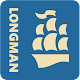 Longman Dictionary of English v2.1.0